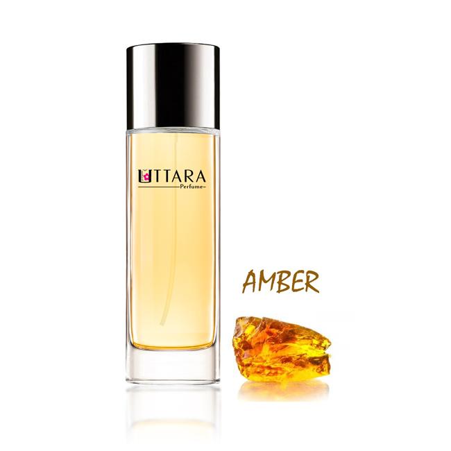 parfum isi ulang amber