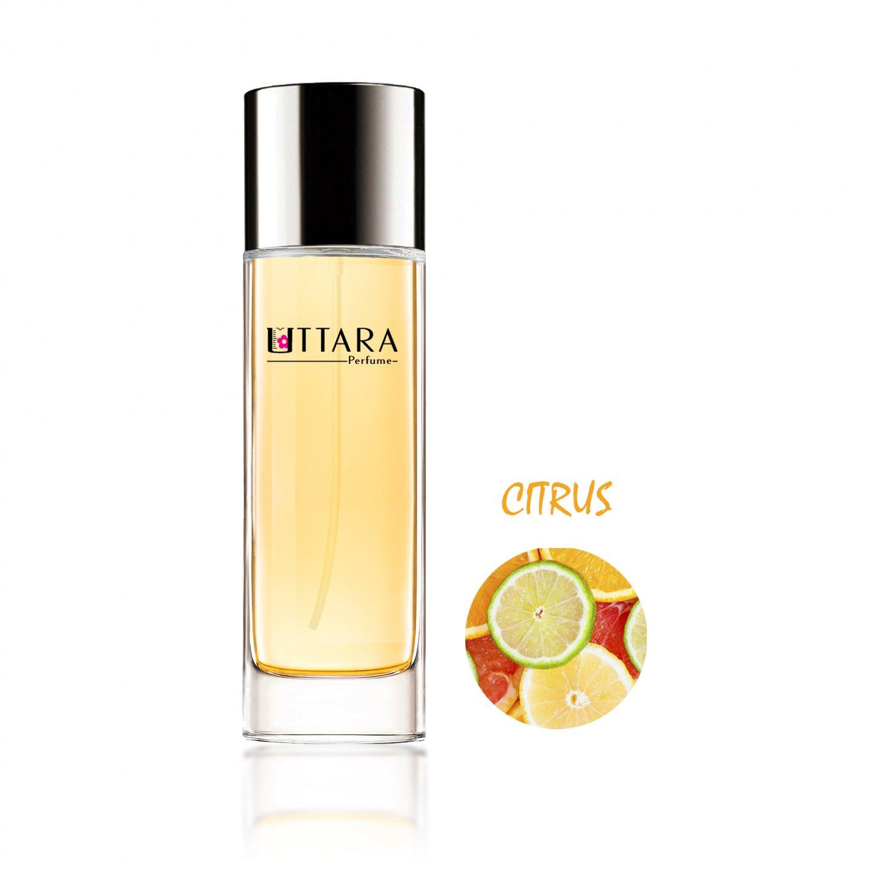 parfum isi ulang citrus