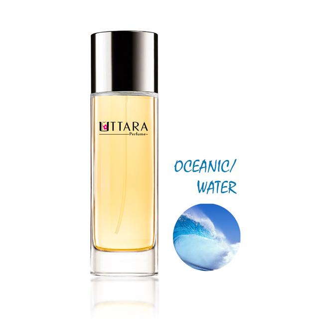 parfum isi ulang oceanic