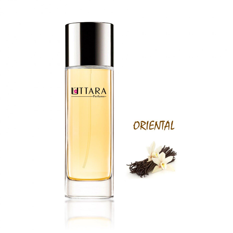 parfum isi ulang oriental